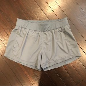 Athleta Swim / Workout Shorts